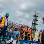 Edo State Modular Refinery Ready to Commence Operations.